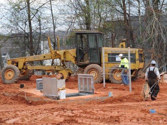 Powdersville Easley Water project 11 cropped (2).jpg
