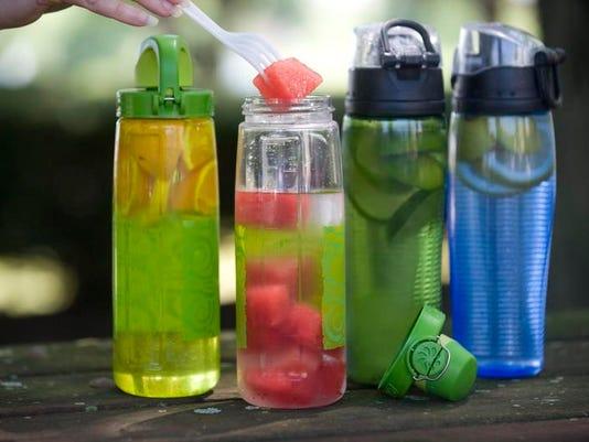 SAL0126-LW flavored water