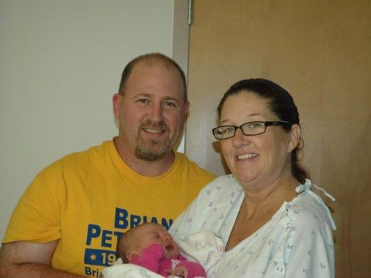 1st baby 2014_Kevin Renea and baby Noel Elizabeth Ford.jpg