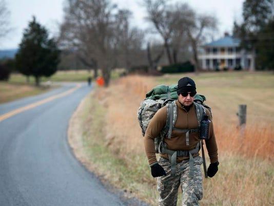 Veterans Walk_Frit.jpg