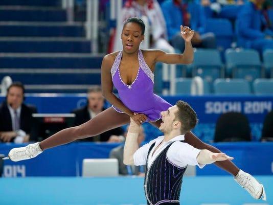 OLYMPICS-FIGURESKATING_