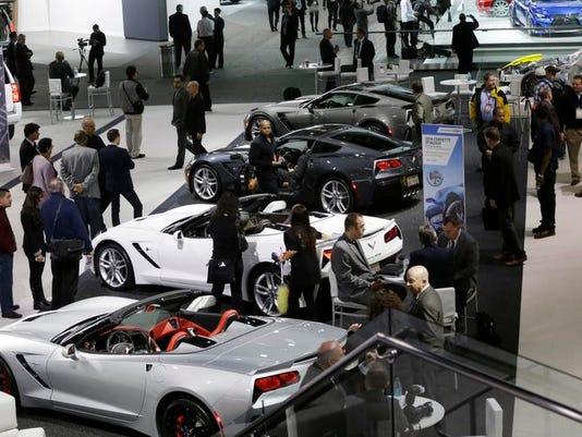 Auto Show_Ruff.jpg
