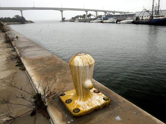 Port St Joe 03.jpg