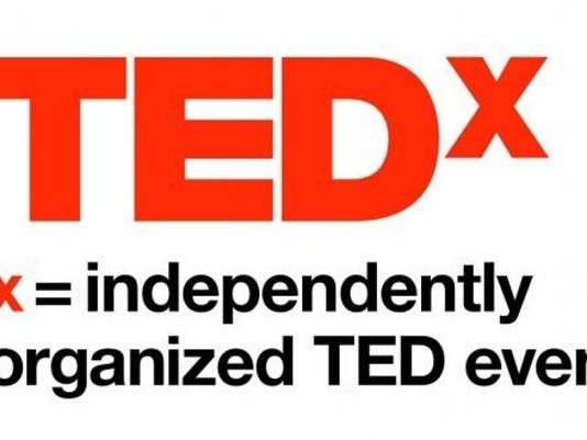 -TedxForOnline.jpg_20140109.jpg