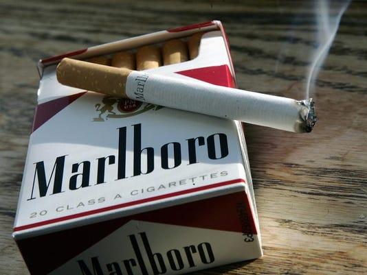 Cigarette-2.jpg