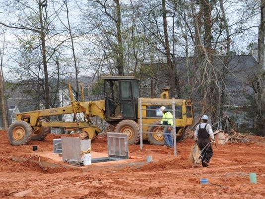 Powdersville Easley Water project 11.jpg