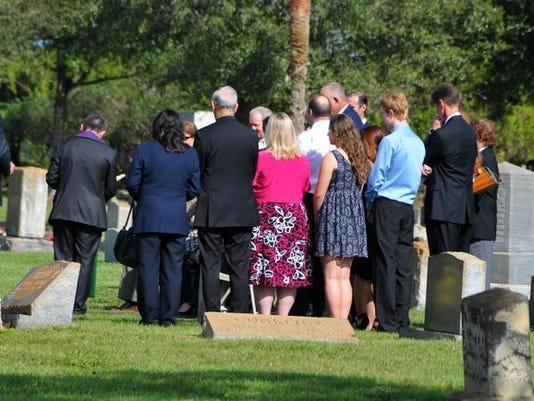 Harry Goode Burial Mass 24.jpg