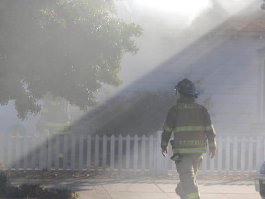 SNA1225 house fire 2