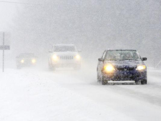 1390293357000-AP-Winter-storm-Indiana.jpg