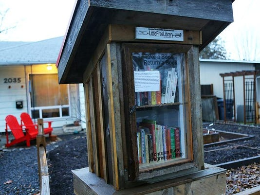 lead SAL1223-Little Library looting 1546.jpg