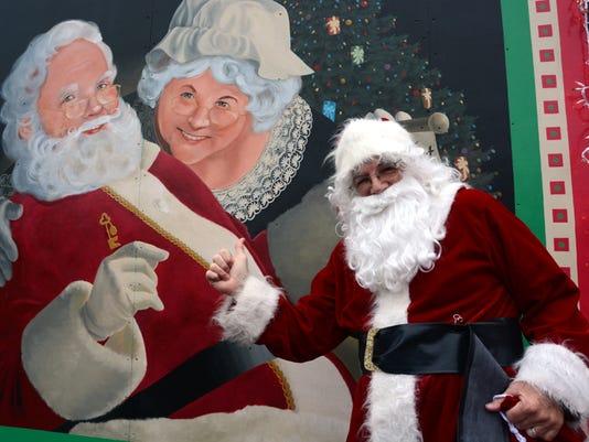 -Merry Christmas_5295.jpg_20131220.jpg
