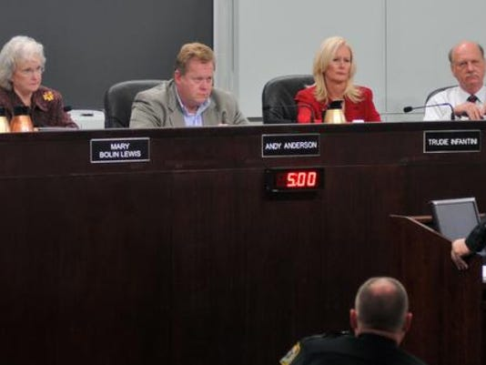 -County Commission meeting 2.jpg_20130723.jpg