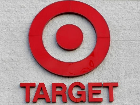 Target Data Breach (4)