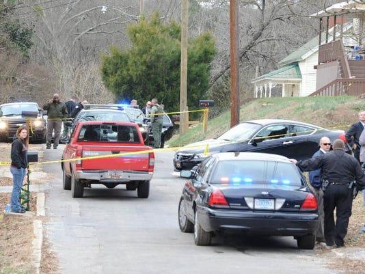 Piedmont officer shooting 2.jpg