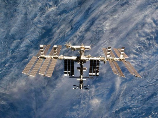 iss 2