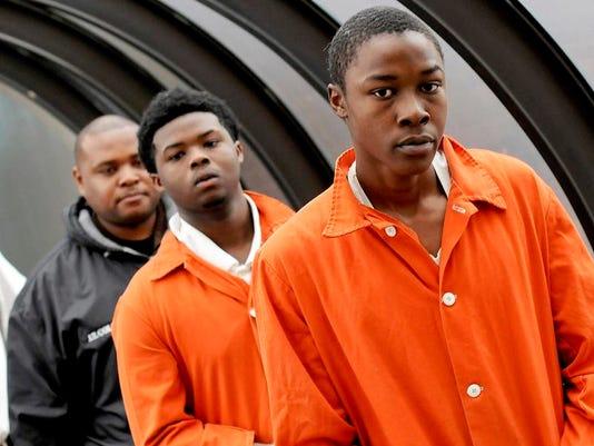 Selma-Teen Killing_Wood.jpg