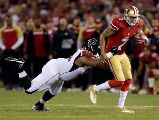 -Falcons_49ers_Football_FXP112.jpg_20131223.jpg