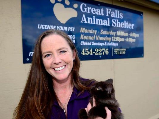 Animal shelter photo.jpg