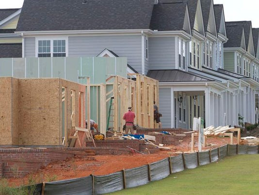 Home Construction97411.jpg