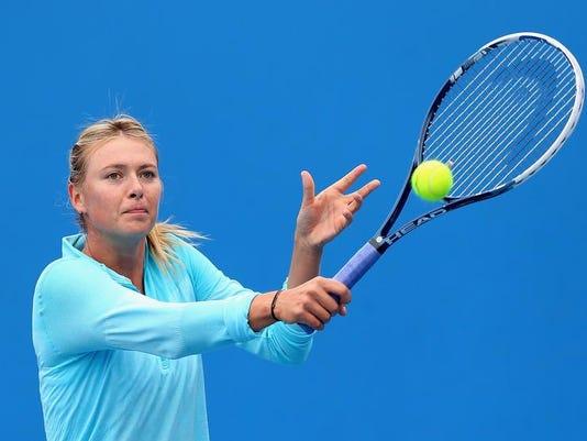Sharapova.jpg