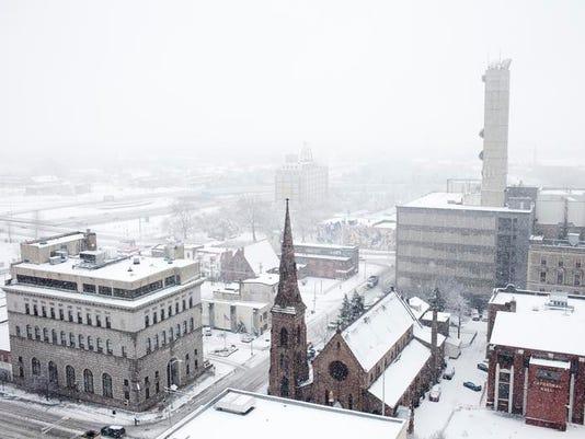 -Snow_07.JPG_20140203.jpg