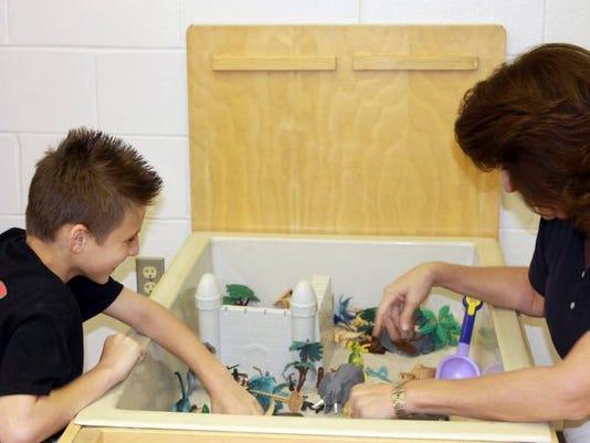 School_Mental_Health_Screenings__brodgers@registermedia.com_1.jpg