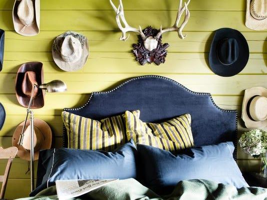 Homes-Designer-Year Ahead