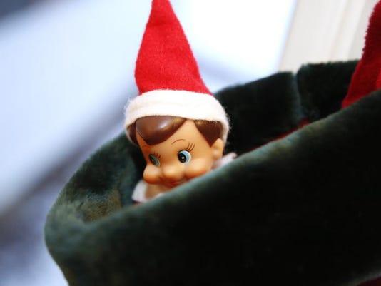 BC-Elf on a shelf (2).JPG