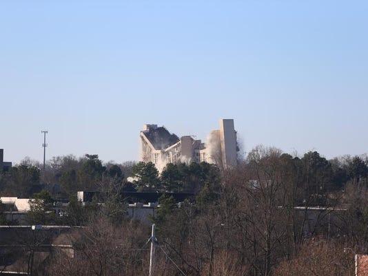 Scott Tower (4).JPG