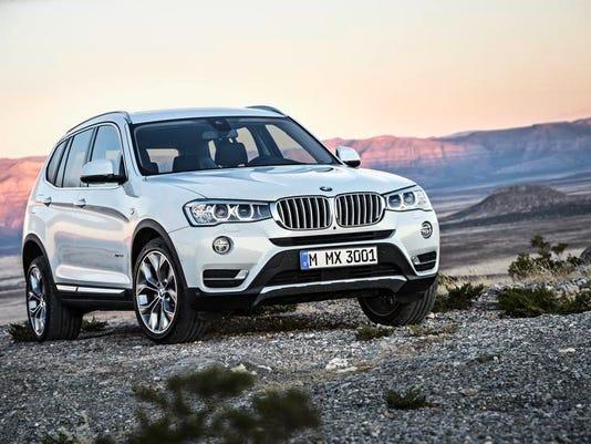 BMW X3 (6).jpg