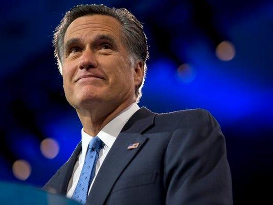 TV-MSNBC-Romney_Wage.jpg