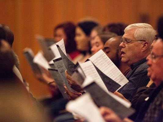 -MS_20140120_Tallahassee Community Chorus_0011.jpg_20140120.jpg