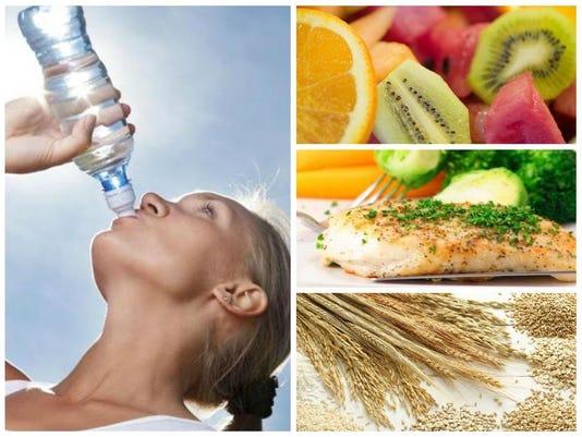 Health-Nutrition.jpg