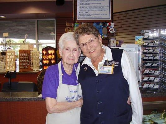 Volunteer Quarter 1-14 Maureen McBroom 014.jpg