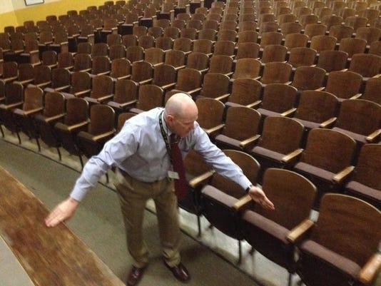 sms auditorium 3.jpg