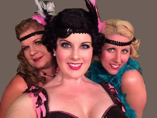 Colleen_Nikki_Marcia kit Kat Girls no bkgd.jpg