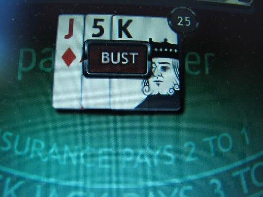 Internet Gambling-NJ_Alt (1).jpg