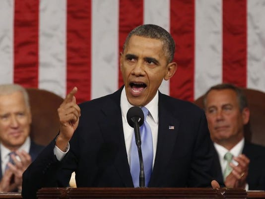 Obama State of the Union (2)
