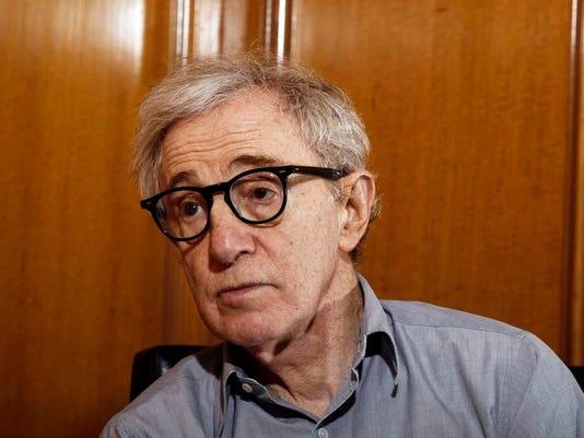 -Woody Allen.JPEG-066a7.jpg_20140204.jpg