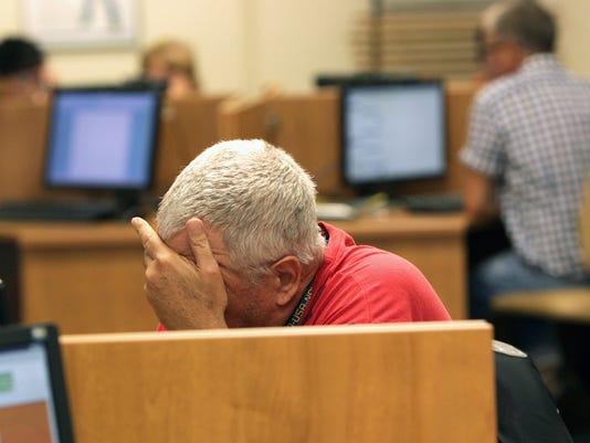 UnemploymentWebsite.jpg