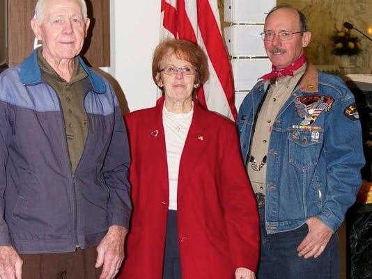 n-VeteransSchadVet.jpg