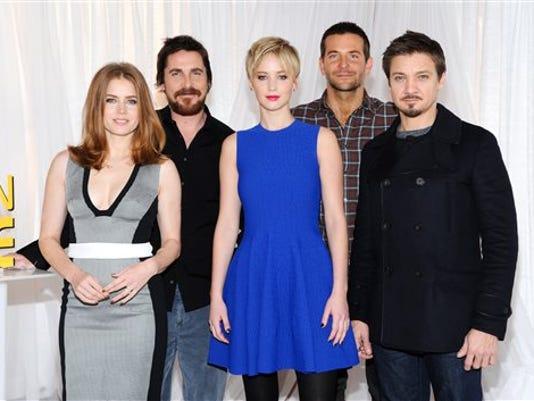 Oscar Nominees Lunche_Ball.jpg