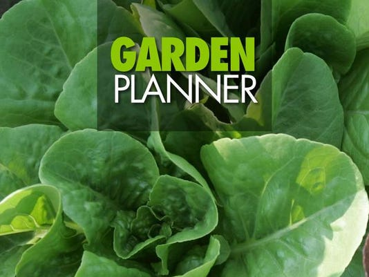garden-planner.jpg