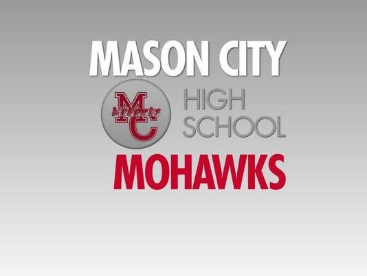 mason_city.jpg