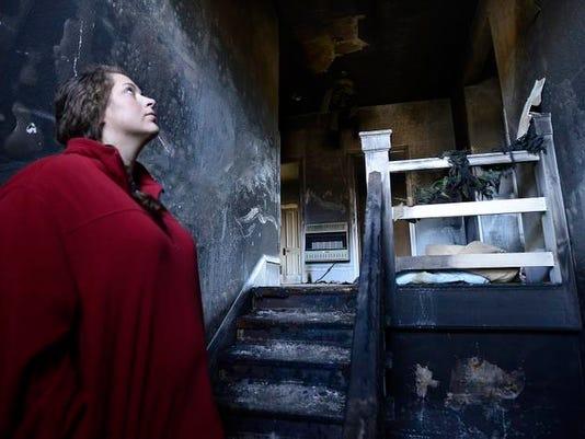 housefire02.jpg