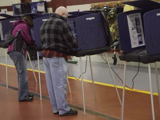 2012_voters_004.JPG