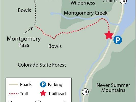 Montgomery_Pass_Trailhead.jpg