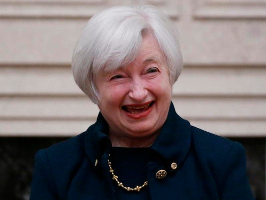 Yellen Federal Reserv_Fish2.jpg