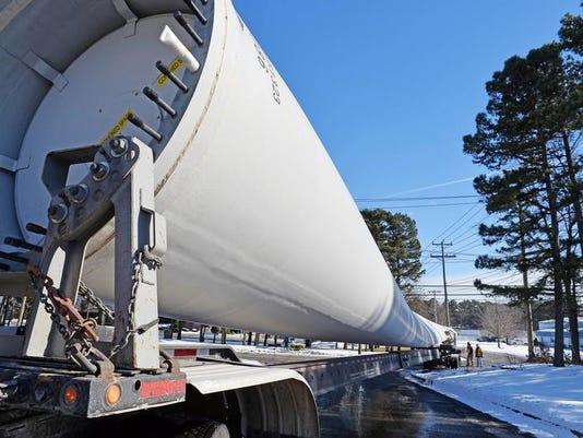 Wind Turbine Blades.jpg