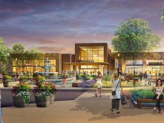 FTC0115-gg-mall